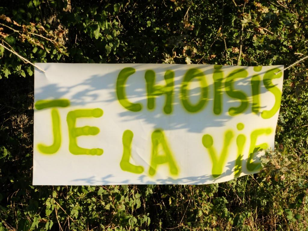 choisi_vie_Blot-7-09-14