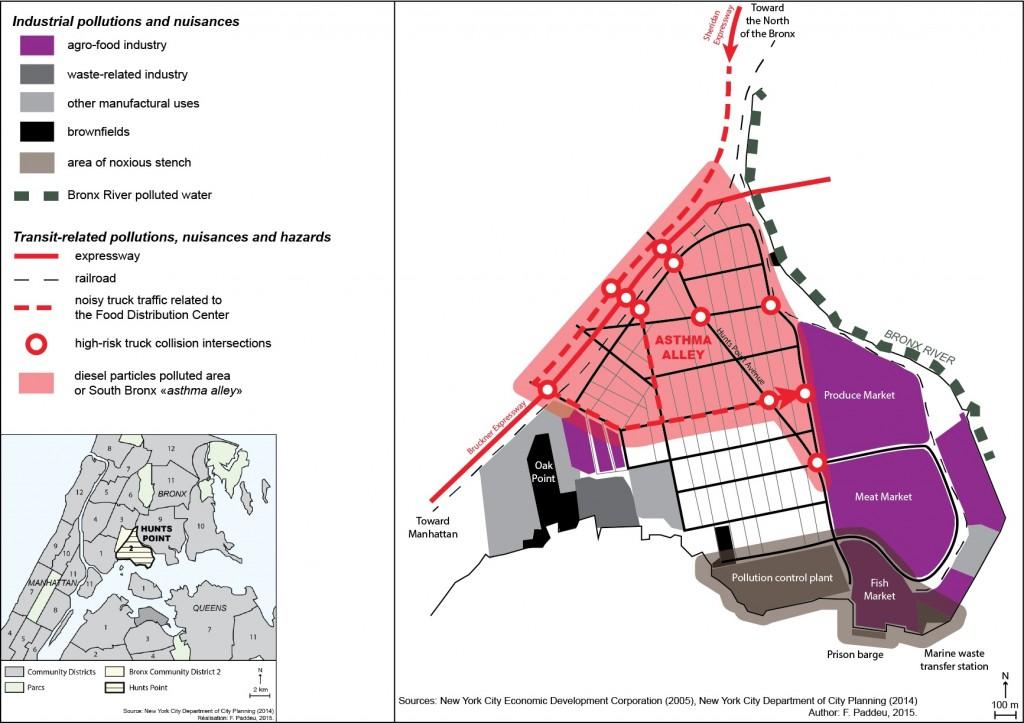 FPaddeu Map1
