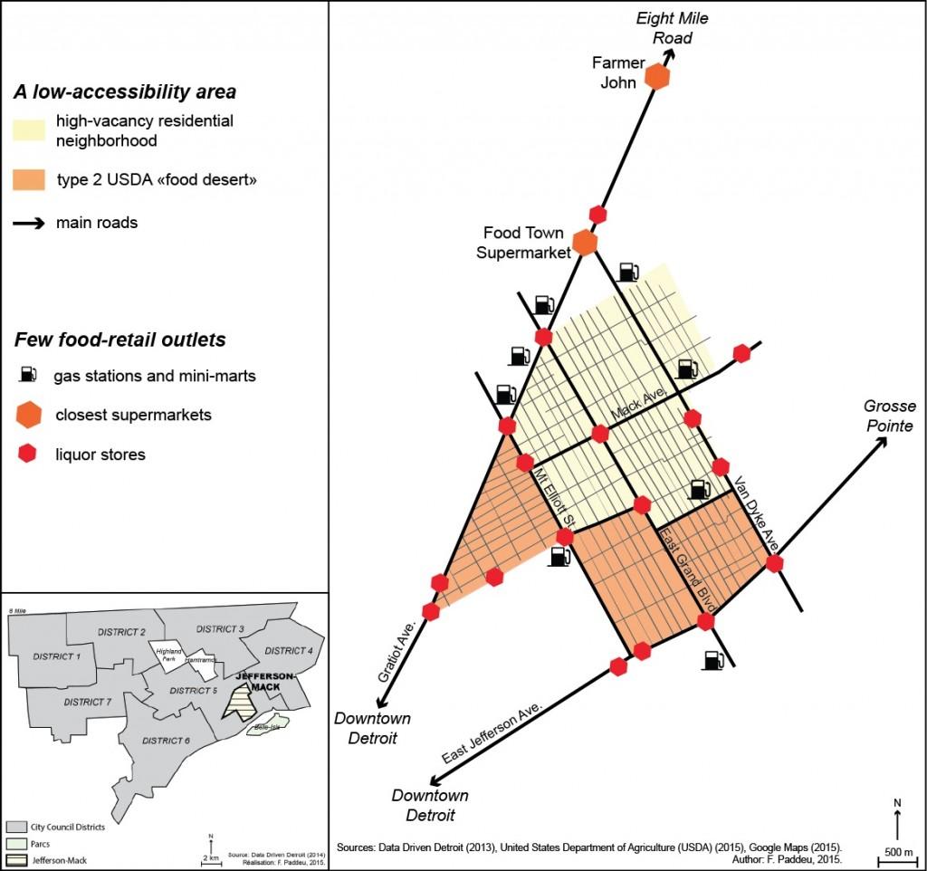 FPaddeu Map2