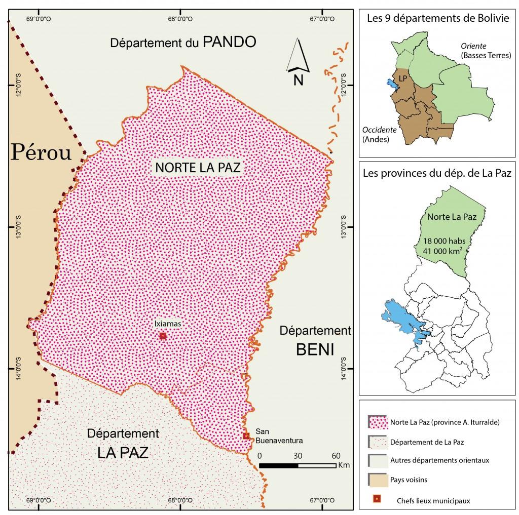 Fig 1 FR BRUSLE_Carte 1 localisation