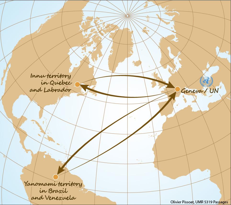 Fig 2 V ENG Map 1