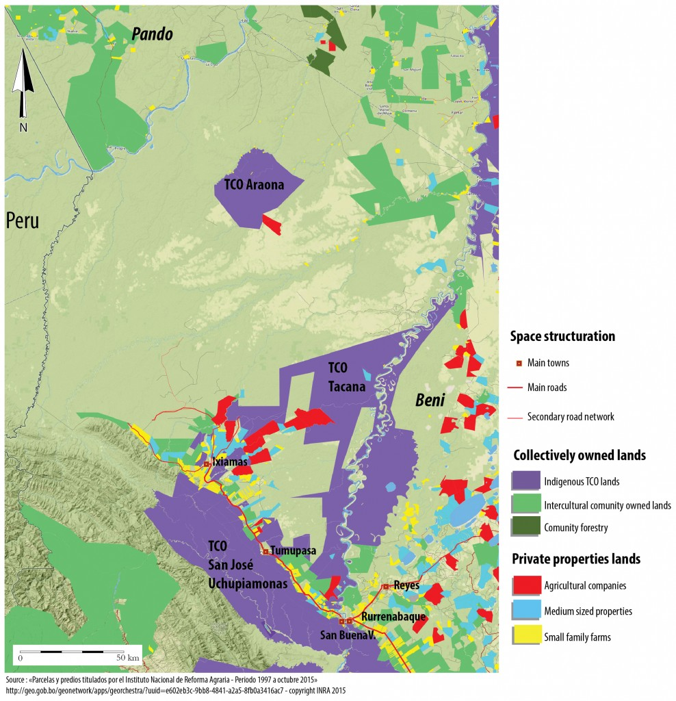 Fig 4 ENG BRUSLE_Map_2_-tco_anglais