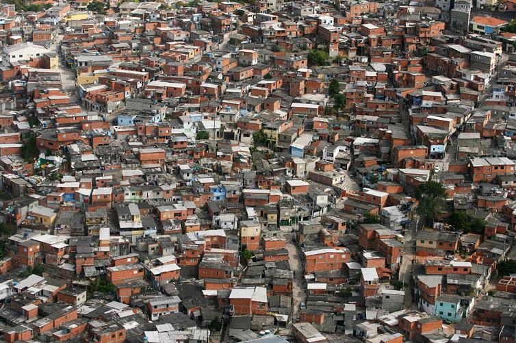 5. Sao Paulo 1-3 Zona Sul
