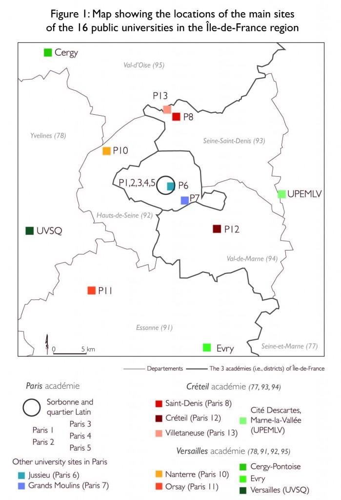 EV_fig1_Localisation des sites principaux des universités-01