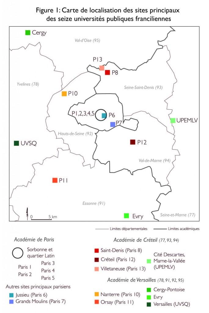 VF_fig1_Localisation des sites principaux des universités-01